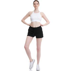 BODYTALK Loose Short Women