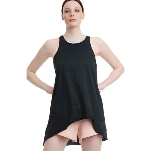 BODYTALK Γυναικεία μπλούζα αμάνικη
