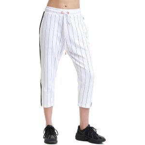 BODYTALK Γυναικείο Παντελόνι Φόρμας