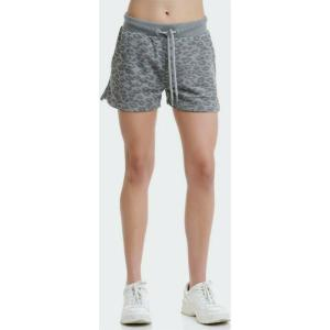 BODYTALK W Primal Instict Shorts