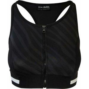 BODYTALK Αθλητικό γυναικείο  μπουστάκι