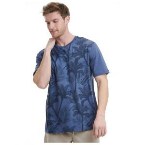 BODYTALK Allover Ανδρικό T-Shirt