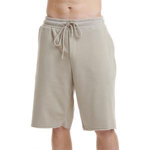 BODYTALK Ανδρική βερμούδα Pantson Long Walkshorts