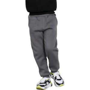 BODYTALK Jogger Pants παντελόνι φόρμας για αγόρια