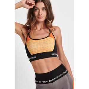 BODYTALK  γυναικείο αθλητικό μπουστάκι