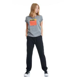 BODYTALK γυναικείο jogger παντελόνι