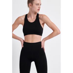 BODYTALK Γυναικείο seamless sport bra αθλητικό μπουστάκι