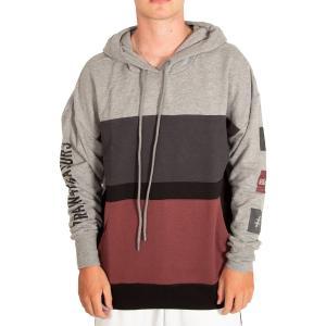 BODYTALK ανδρικό φούτερ με κουκούλα και τσέπες
