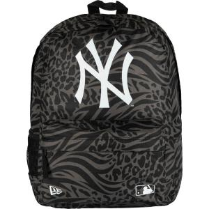 New Era MLB PRINT STADIUM PACK NEYYAN ΤΣΑΝΤΑ