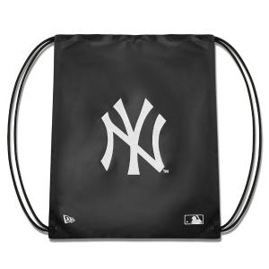 NEW ERA NEW YORK YANKEES GYMSACK