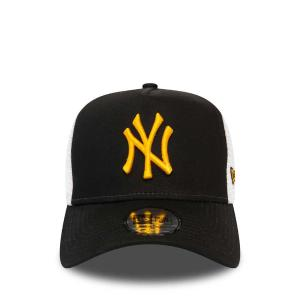 NEW ERA CAP League Essential TR OSFM