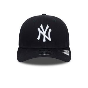 NEW ERA CAP League Essential 95 S/M