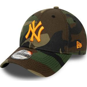NEW ERA CAP