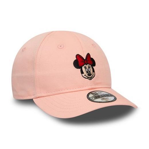 NEW ERA MINNIE MOUSE Παιδικό καπέλο 2