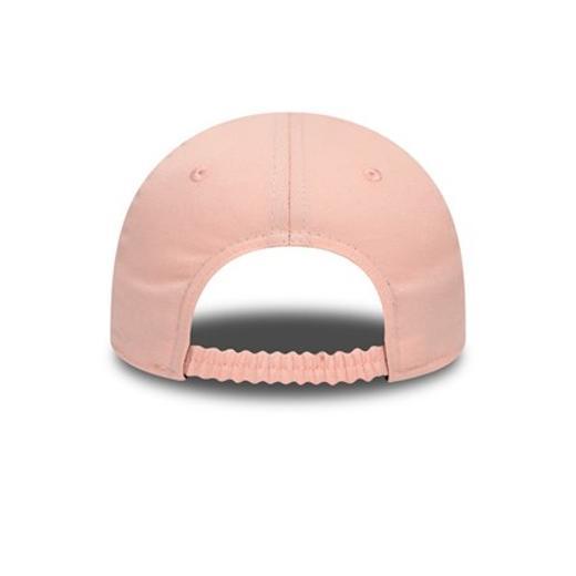 NEW ERA MINNIE MOUSE Παιδικό καπέλο 3