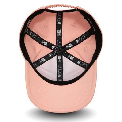 NEW ERA MINNIE MOUSE Παιδικό καπέλο 4