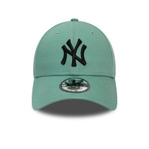 New Era Essential 9Forty Neyyan