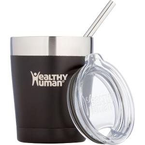 HEALTHY HUMAN Cruiser 12oz/354ml Θερμός