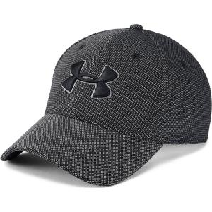 UNDER ARMOUR Heathered Blitzing Cup Καπέλο