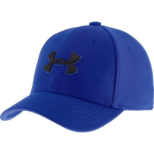 UNDER ARMOUR Παιδικά καπέλα 0