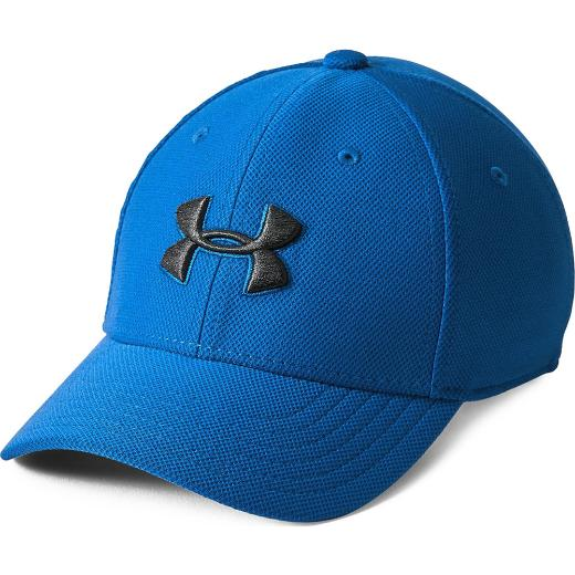 UNDER ARMOUR Παιδικά καπέλα 1