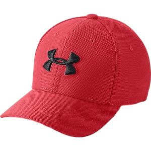 UNDER ARMOUR Παιδικά καπέλα