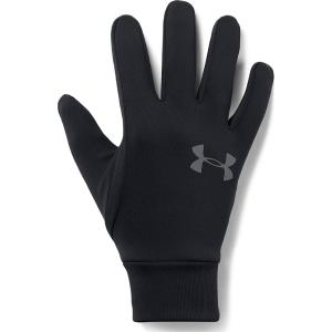 UNDER ARMOUR armour liner 2.0 ανδρικά αθλητικά γάντια τρεξίματος