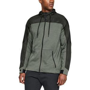 UNDER ARMOUR Coldgear Swacket Ζακέτα