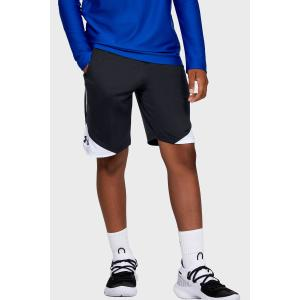 UNDER ARMOUR Stunt 2.0 Shorts Junior