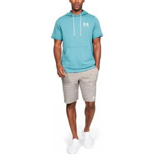 UNDER ARMOUR Sportstyle Terry