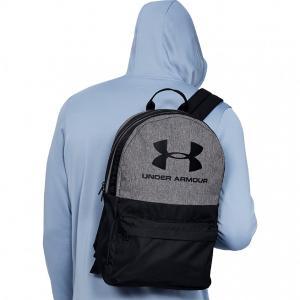UNDER ARMOUR Loudon Storm Unisex Backpack 21 L