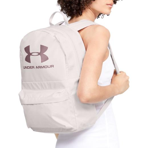 UNDER ARMOUR Loudon Backpack 3