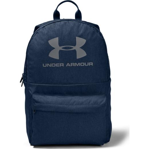 UNDER ARMOUR Loudon Backpack 0