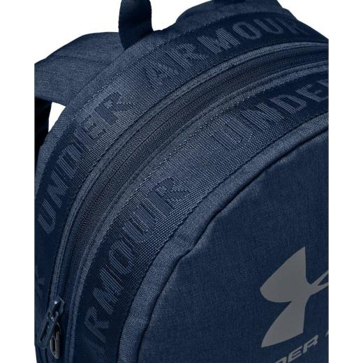 UNDER ARMOUR Loudon Backpack 2