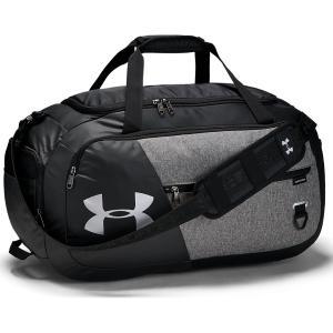 UNDER ARMOUR Undeniable 4.0 Αθλητική Τσάντα Ώμου για το Γυμναστήριο