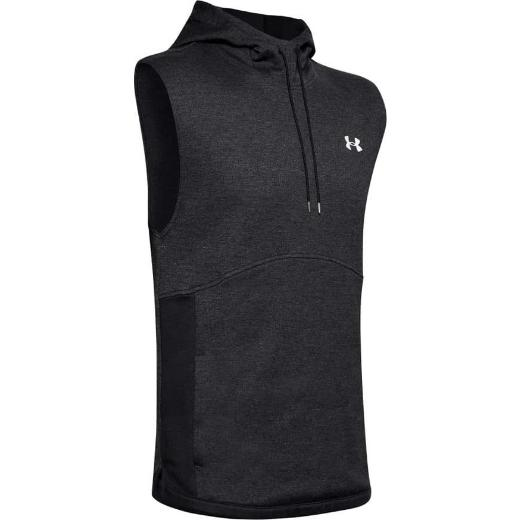 UNDER ARMOUR Αμάνικο T-Shirt 1