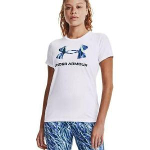 UNDER ARMOUR Sportstyle Graphic t-shirt