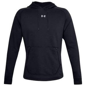 Under Armour Charged Cotton Fleece HD