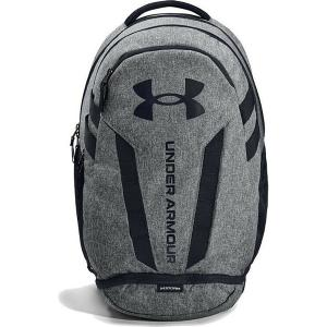 UNDER ARMOUR Hustle 5.0 Unisex Backpack