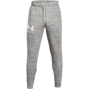 UNDER ARMOUR Rival Terry Grey
