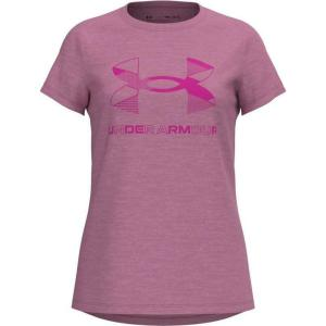 UNDER ARMOUR T-shirt παιδικό