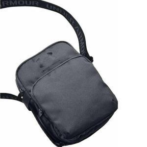 UNDER ARMOUR ανδρική τσάντα ώμου / χιαστί