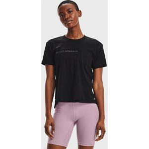 UNDER ARMOUR Αθλητικό Γυναικείο T-shirt