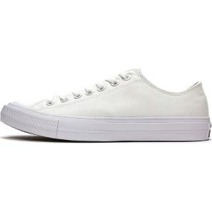 Converse All Star Chuck Taylor II Ox