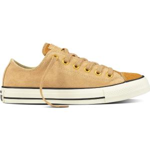 CONVERSE Chuck Taylor All Star Pony Hair W
