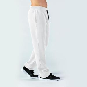 GSA MENS SUPERCOTTON BOOTCUT SWEATPANTS
