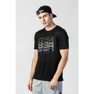 GSA GEAR Upward  Ανδρικό T-Shirt