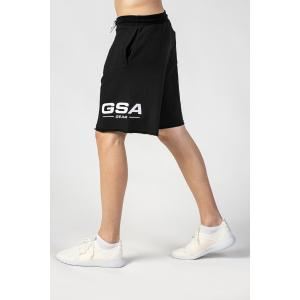 GSA SUPERCOTTON Shorts Ανδρική βερμούδα