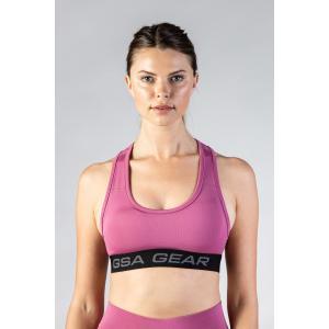 GSA UP & FIT Performance BRA Αθλητικό μπουστάκι