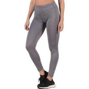 GSA UP&FIT Performance Leggings Κολάν
